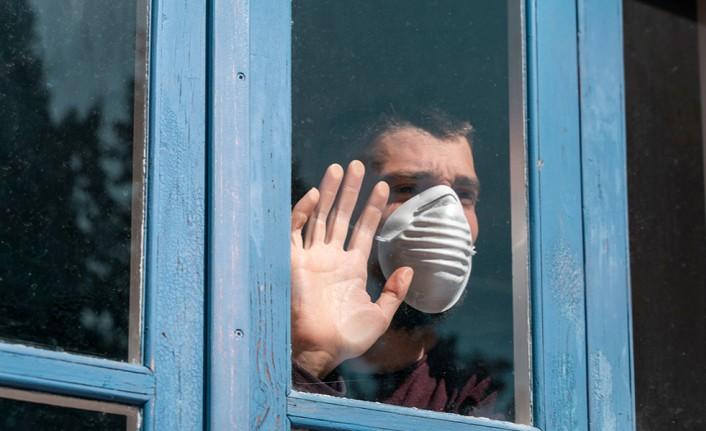 Koronavirüs temaslılarının 'ev karantinası' kriterleri açıklandı
