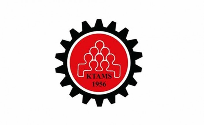 KTAMS zamlara tepki göstererek, hükümeti istifaya çağırdı