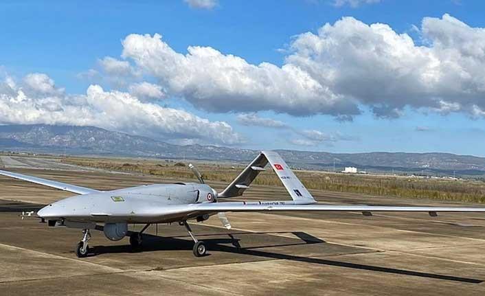 """Petridis: """"Geçitkale'deki Türk UAV'larına karşı önlem alıyoruz"""""""