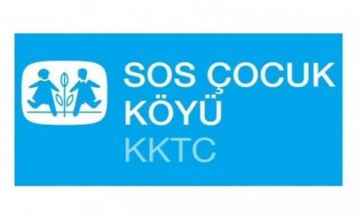 SOS Çocukköyü Derneği Olağan Genel Kurulu 06 Temmuz'da