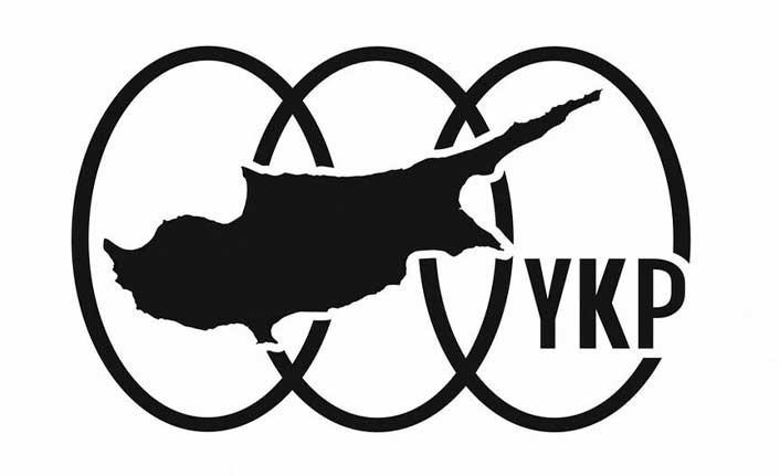 """YKP: """"Seçime müdahaleler Türkiye'de de araştırılmalı"""""""