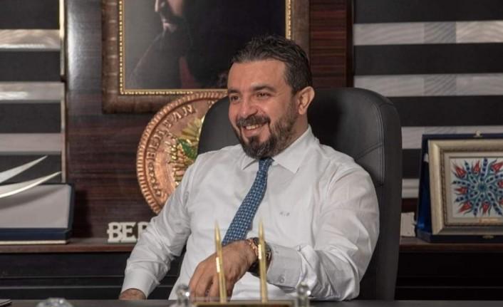 Zaroğlu: Partiyi bölmenin cezasını çekecekler