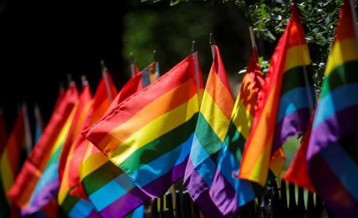 AB yasal süreç başlatmıştı: Macaristan, 'eşcinsellik yasasını' referanduma götürüyor