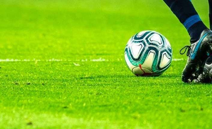 Dünya futbolunu sarsan çocuk istismarı skandalı: Ünlü futbolcu kadro dışı kaldı!