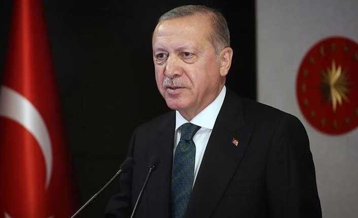 Selvi: Erdoğan hedefe kilitlenmiş