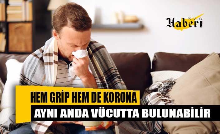 Prof. Dr. Mehmet Ceyhan, uyardı!