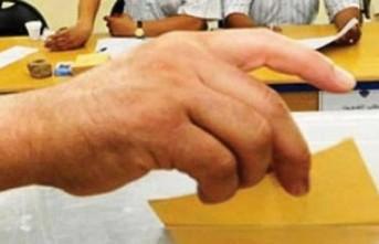 Güney Kıbrıs'ta, 30 Mayıs'ta Milletvekilliği Seçimleri Yapılacak