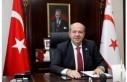 "Cumhurbaşkanı Tatar: ""Tüm halkımın ramazan..."
