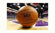 NBA'de 'yılın en iyileri' adayları belli oldu