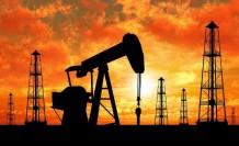 Petrol yeniden 70 dolara ilerliyor