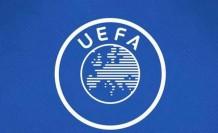 UEFA 'Avrupa Süper Ligi'nden ayrılmayan kulüpleri yargılayacak