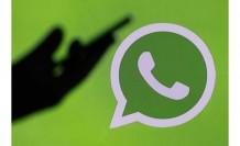 Whatsapp siliniyor mu?
