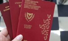AB, Güney Kıbrıs'ın Altın Pasaport Programının Tamamen İptalini İstiyor