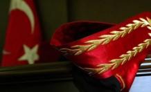 Ankara Ağır Ceza Hâkimi Buket Demirel evinde ölü bulundu