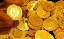 Çeyrek altın fiyatları bugün kaç TL?