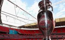 EURO 2020 çeyrek final maçları 2-3 Temmuz'da oynanacak