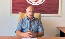 Kar-İş Hükümmet'ten Girne'de Toplu Taşımacılık Konusunda Açıklama Bekliyor