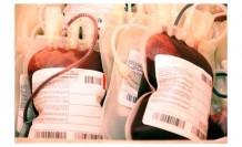 Kızılay'dan Kan Bağışına Davet