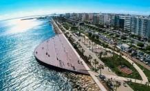 Limasol'da İnşa Aşamasındaki Kumarhanenin Yanına 14 Katlı İki Bina Yapılmasına Onay