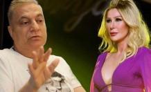 Mehmet Ali Erbil'den Seda Sayan'ın tecavüz suçlamasına yanıt