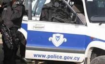 Rum Tarafında Çocuk Şoförlerle Uyuşturucu-Alkol Tesiri Altındaki Şoförler Yollarda