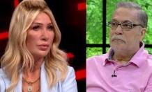 Seda Sayan'dan Mehmet Ali Erbil için tecavüz iddiası