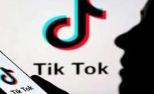 TikTok kullanıcı bilgilerini toplayabilecek