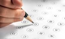 Yakın Doğu Koleji, Yakın Doğu Yeniboğaziçi Koleji ve Dr. Suat Günsel Girne Koleji Burs Sıralama ve Giriş Sınavı Sonuçları Açıklandı