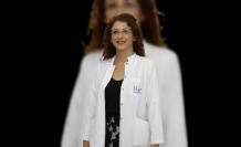 Akciğer kanserlerinin yaklaşık %20'sinde Cerrahi ile tedavi mümkün