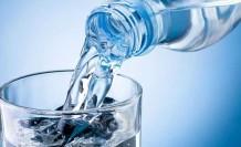 """Prof. Dr. Hasan Acar: """"Sağlıklı yaşamak istiyorsanız suyu ihmal etmeyiniz"""""""