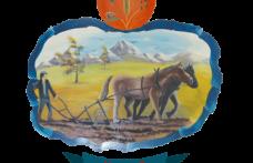 Kıbrıs Türk Çiftçiler Birliği, 1 Mayıs'ı Kutladı