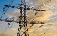 Yeşilırmak Sahil Yolu Bölgelerine Yarın Elektrik Verilemeyecek
