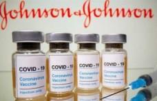 Tabipler Birliği, Johnson & Johnson aşısı ile ilgili halkı bilgilendirdi