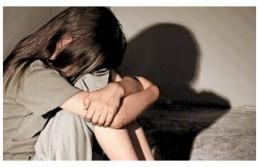 Dipkarpaz'da 17 yaşındaki kıza tecavüz edildiği...