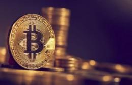 Bitcoin 60,000 dolar sınırına yükseldi