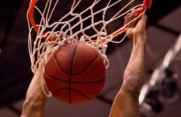 NBA'de Knicks, Pelicans'ı mağlup ederek üst üste 6. kez kazandı