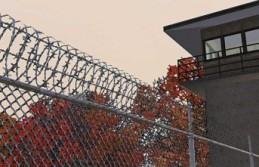 ABD'de de haksız yere idama mahkum edilen iki siyahiye 75 milyon dolar tazminat ödenmesi kararı