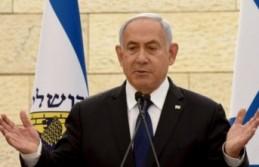 İsrail'in Filistin'e yönelik zulmü devam ediyor
