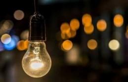 20 Haziran'a Kadar Borcunu Ödemeyenlerin Elektiriği...