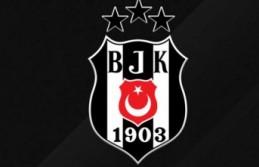 Ahmet Nur Çebi istifa etti