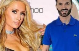 Paris Hilton ve Türk Kuaför ABD'de Ortak İşletme Kuruyor