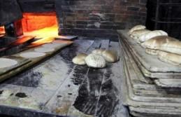 Yakıt sıkıntısı nedeniyle fırınlarda ekmek üretimi durma tehlikesiyle karşı karşıya