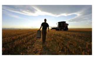 Çiftçiler uyarıyor