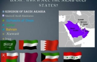 Koronavirüs salgını Arap ülkelerini derinden etkileyecek