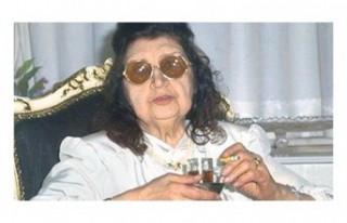 Manukyan'ın Kıbrıs'ta oteli mi vardı?