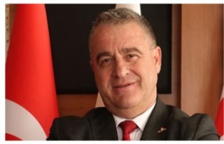 YDP'den çifte seçim önerisi