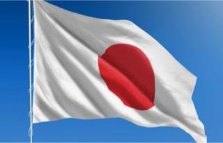 Japonya'nın yeni Başbakanı 17 Eylül'de...