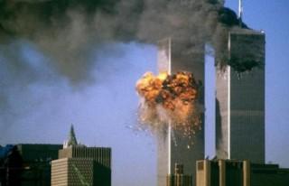 ABD'de 11 Eylül saldırılarının 19. yıldönümü
