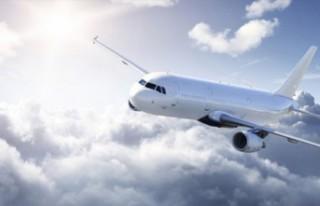 Azerbaycan, Türkiye hariç tüm uçuşları iptal...