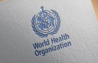 """DSÖ :""""KOVİD-19 Aşısı etkili ve güvenli olduğunda..."""